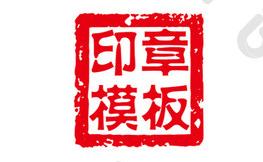 zhangzi